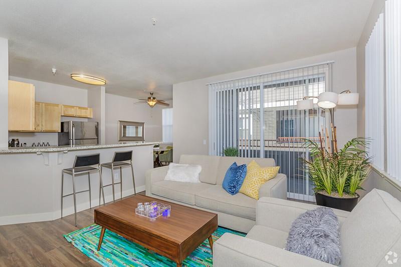 Apartments Near Davis Seville at Mace Ranch for Davis Students in Davis, CA