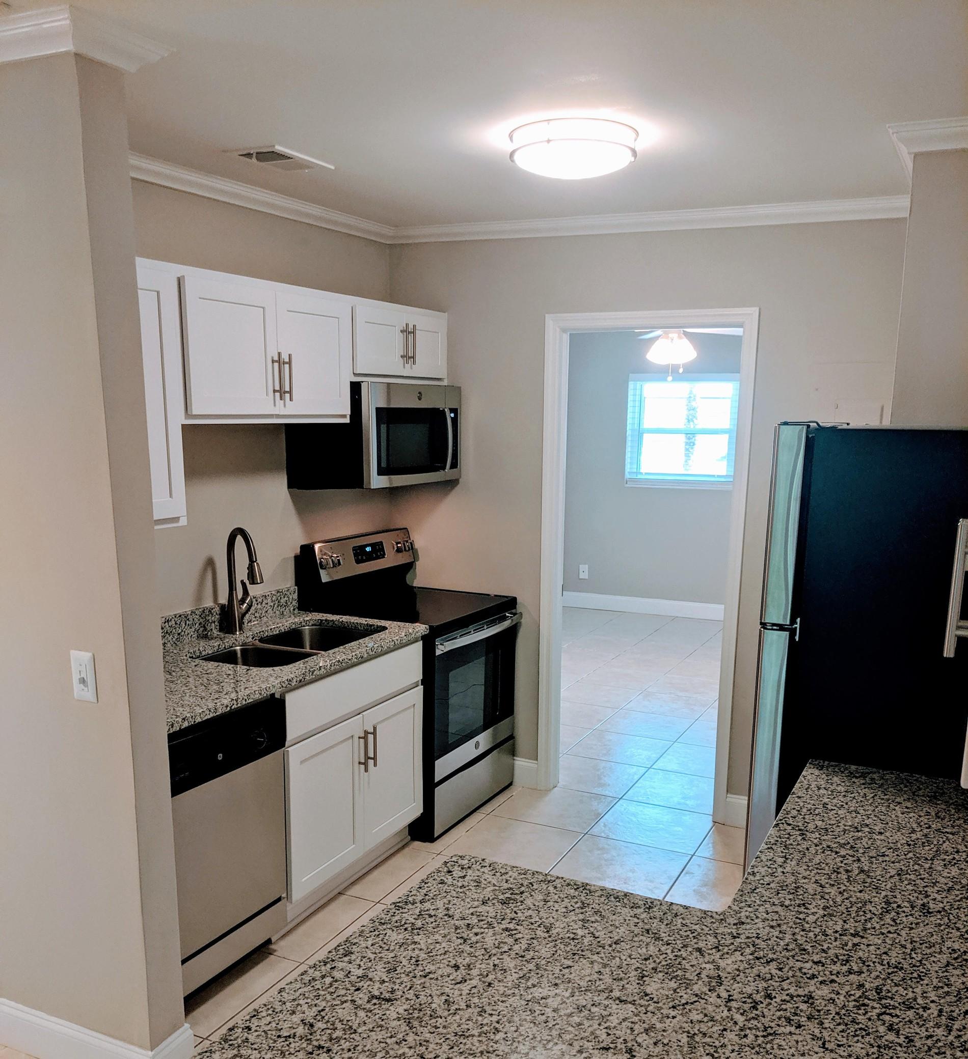 Apartments Near JU Mariners Village for Jacksonville University Students in Jacksonville, FL