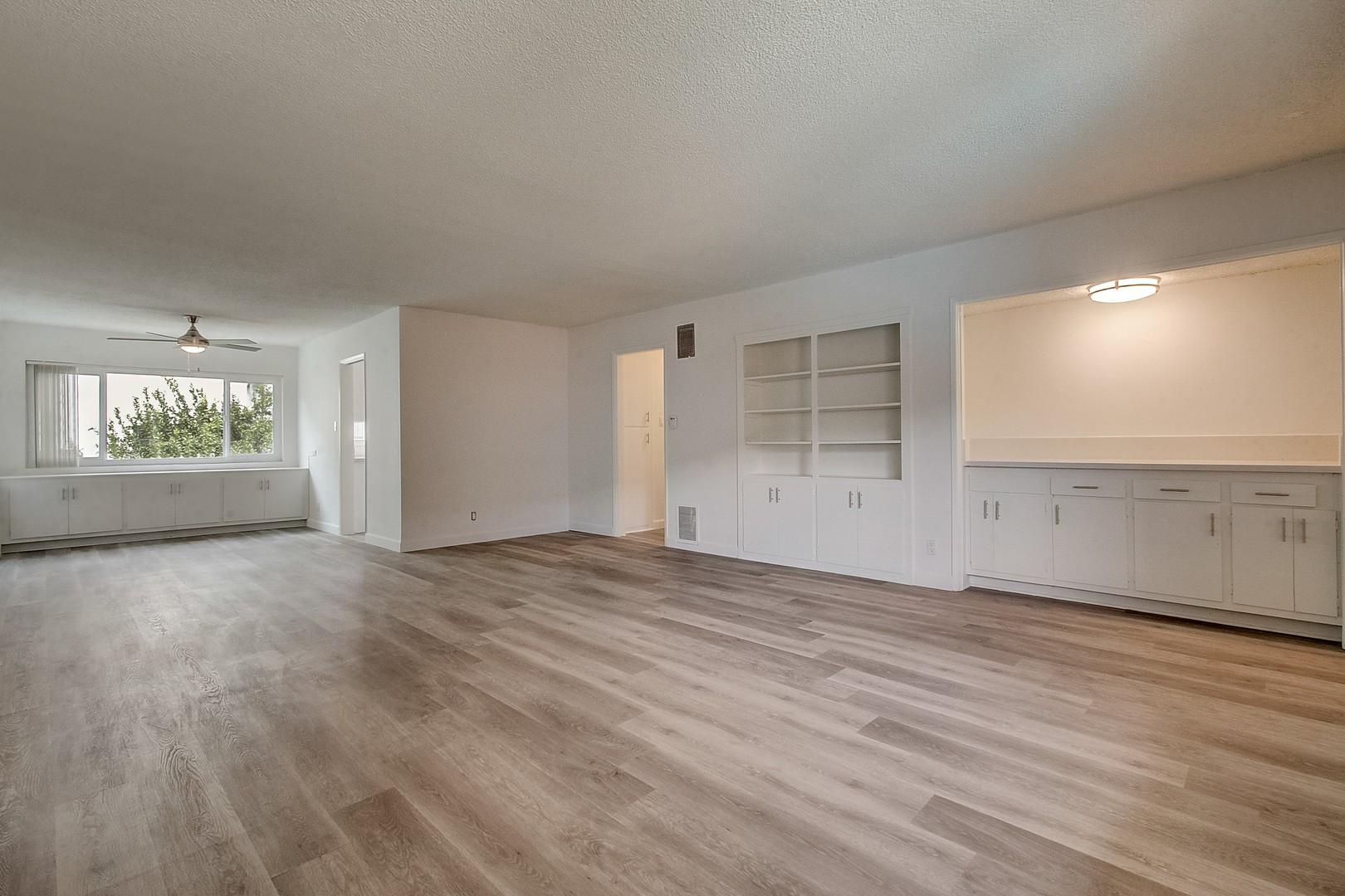 Ethel Avenue Apartments rental