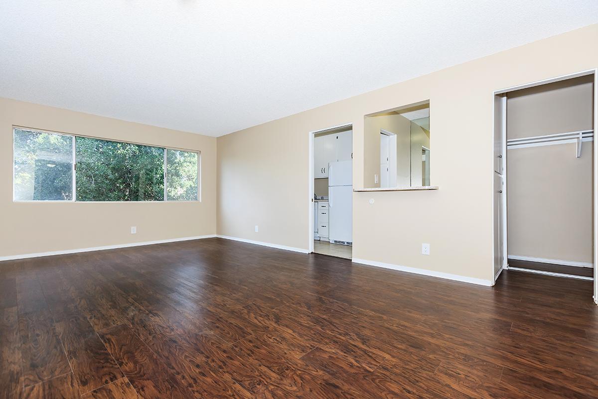 Studio City Mid Rise Apartments rental