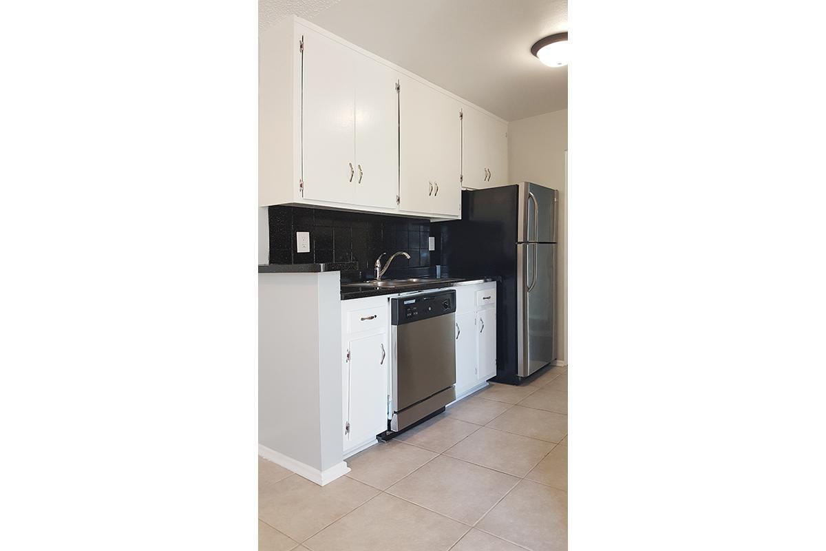 Studio City Mid Rise Apartments for rent