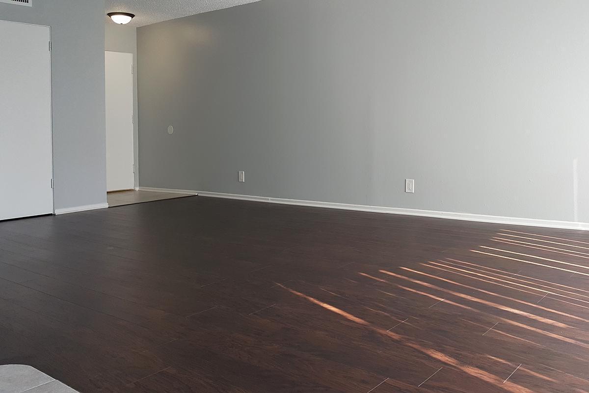 Studio City Mid Rise Apartments