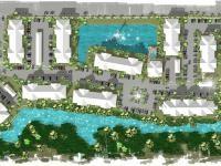 Apartments Near Florida Gulf Coast Mosaic at Oak Creek for Florida Gulf Coast University Students in Fort Myers, FL