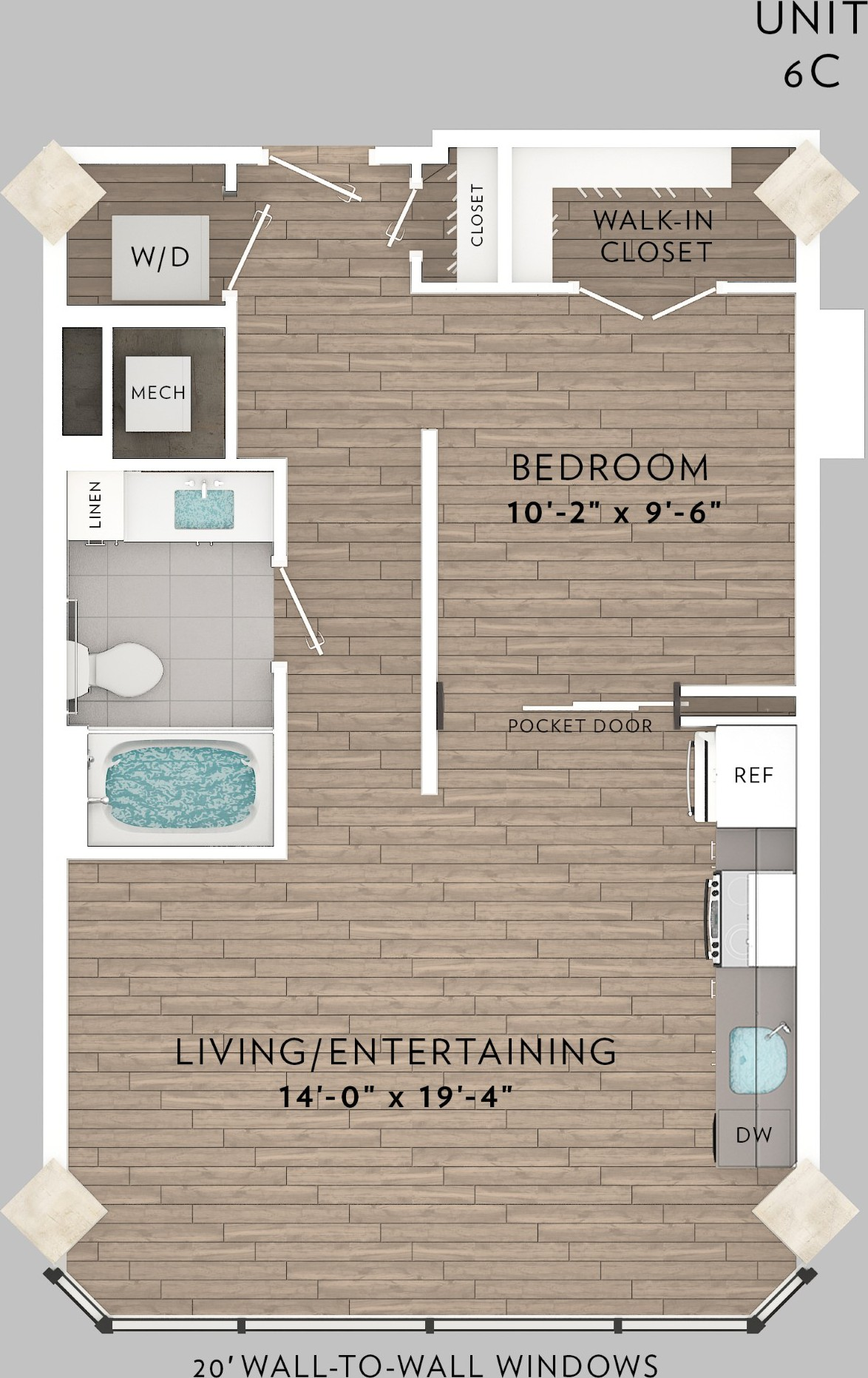 e-lofts