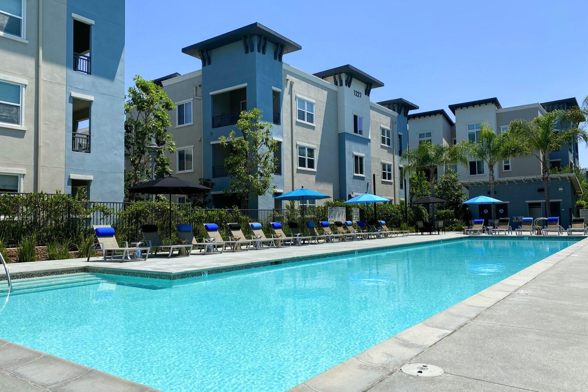 Apartments Near Cal State San Marcos Palomar Station for Cal State San Marcos Students in San Marcos, CA