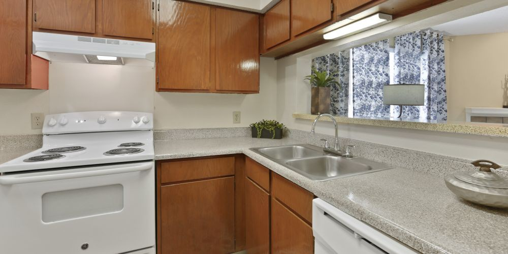 Apartments Near Amberton Prescott Place for Amberton University Students in Garland, TX