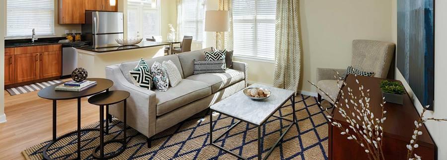 Apartments Near Ashburn Avalon Falls Church for Ashburn Students in Ashburn, VA