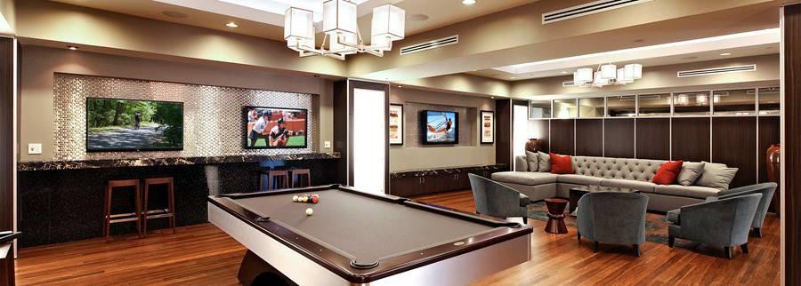Apartments Near Ashburn Avalon Park Crest for Ashburn Students in Ashburn, VA