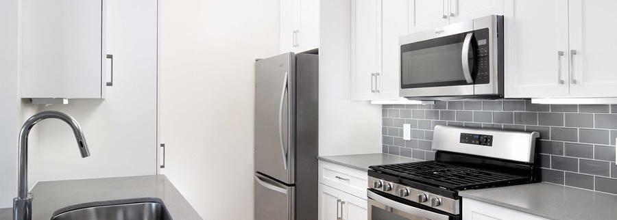 Apartments Near Wheaton Avalon Sharon for Wheaton College Students in Norton, MA