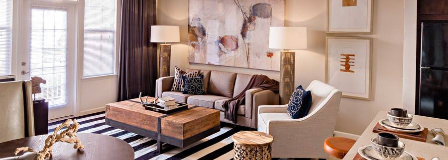 Apartments Near Centenary Avalon Wharton for Centenary College Students in Hackettstown, NJ