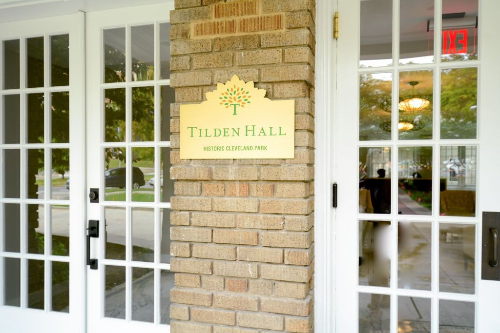 Tilden Hall Apartments