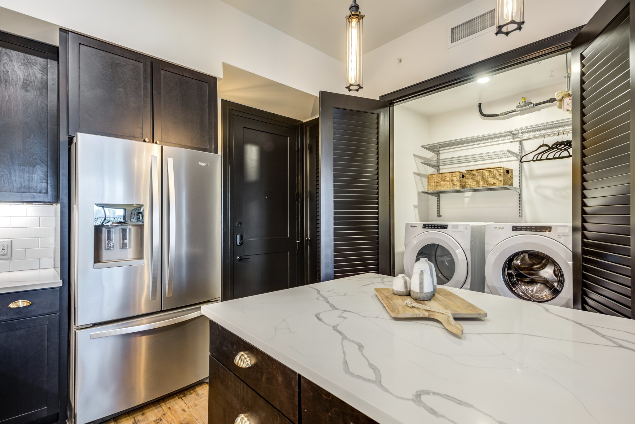 Apartments Near UT Austin Gables Republic Square for University of Texas - Austin Students in Austin, TX