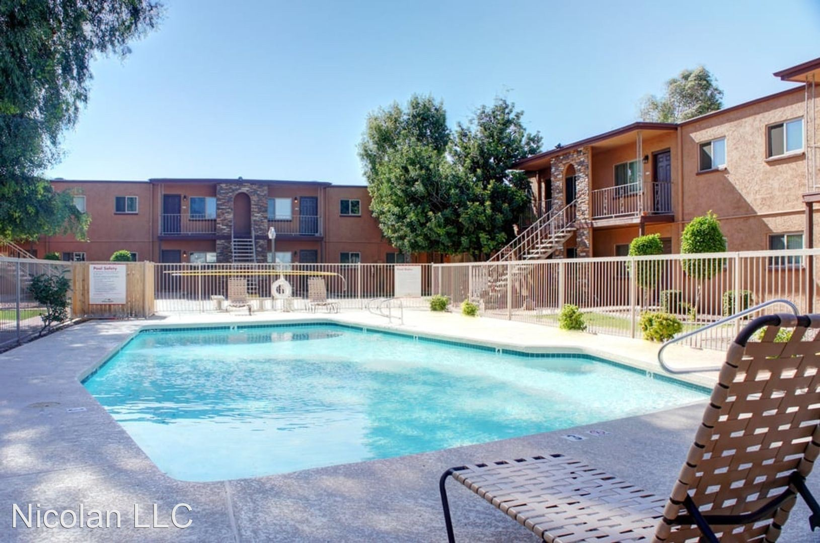650 South Country Club Drive for rent