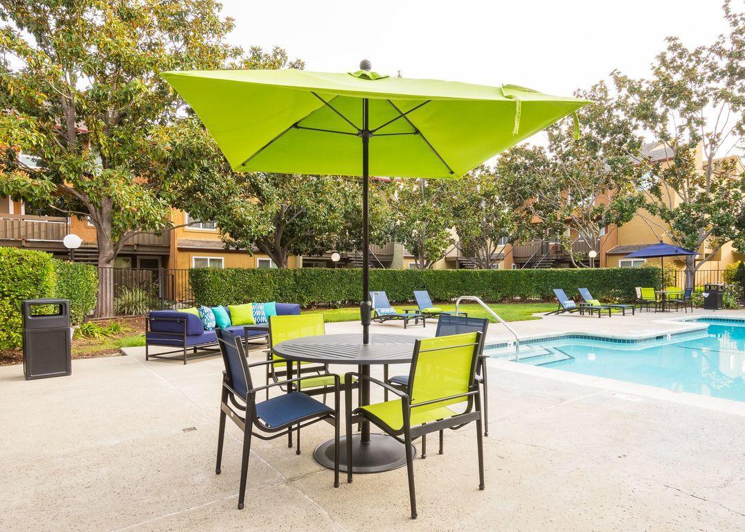 Rancho Luna Sol for rent