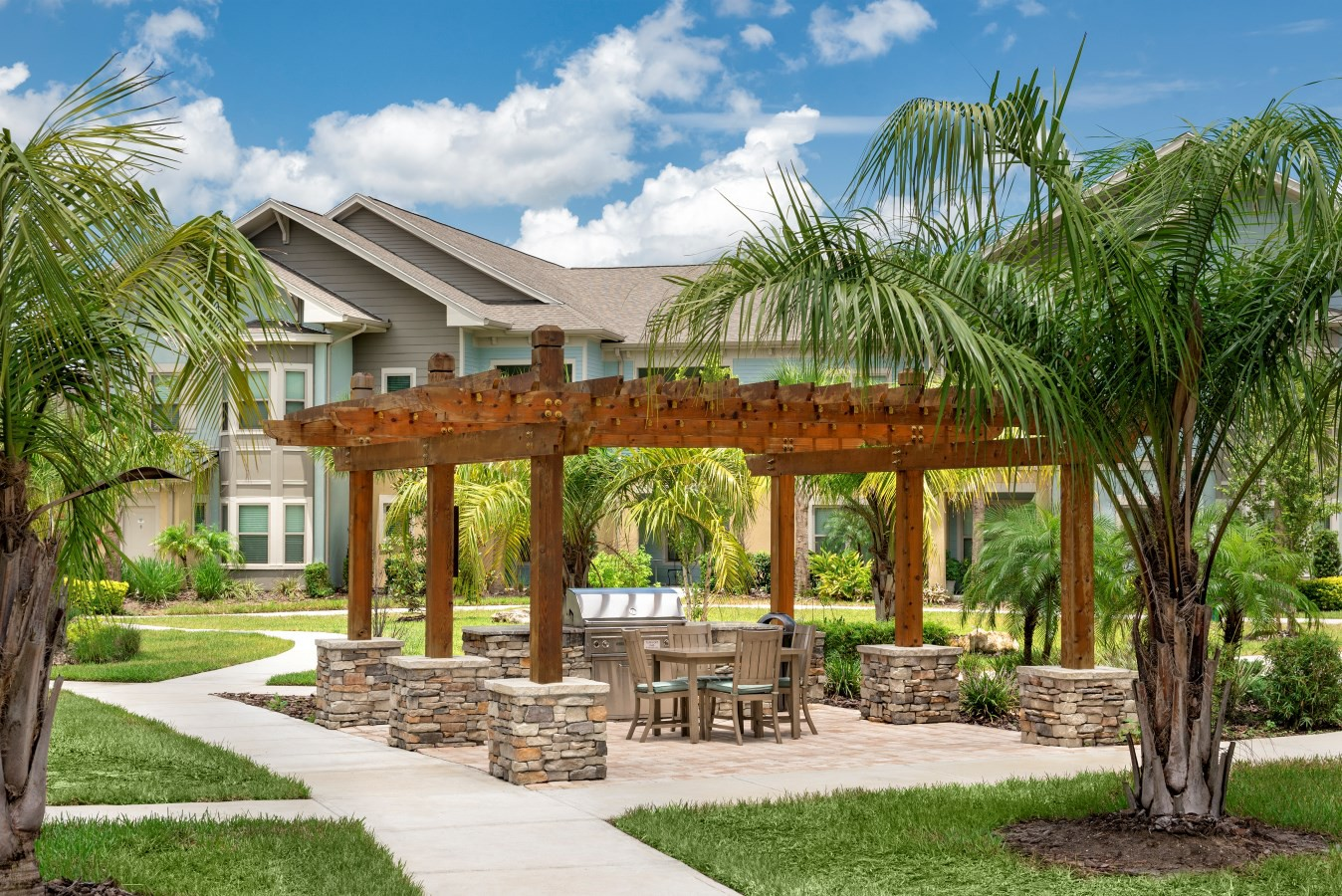 Luxe Lakewood Ranch, Sarasota-bradenton - (see pics & AVAIL)