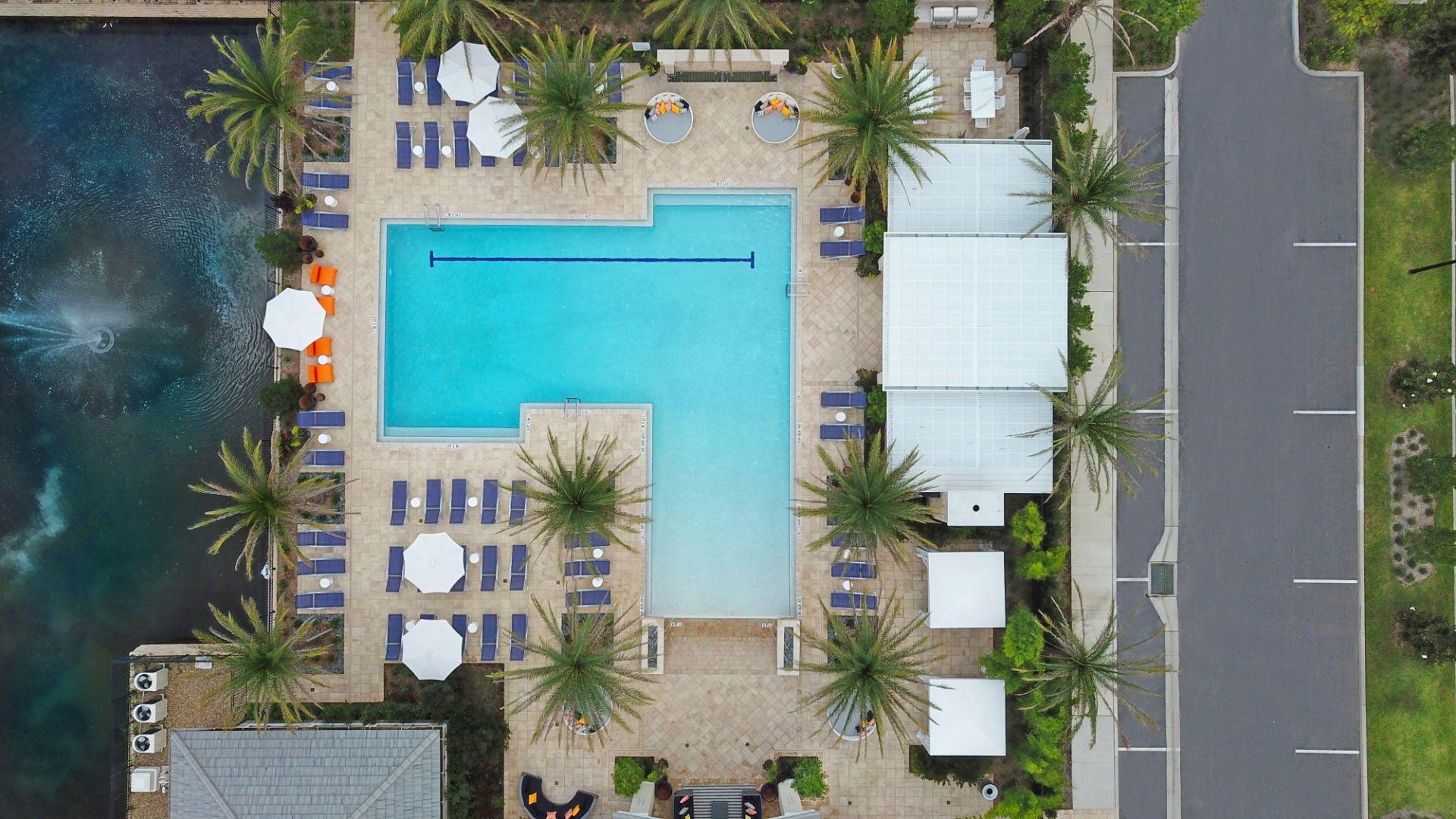 Apartments Near St. Leo Horizon Wiregrass Ranch for Saint Leo University Students in Saint Leo, FL