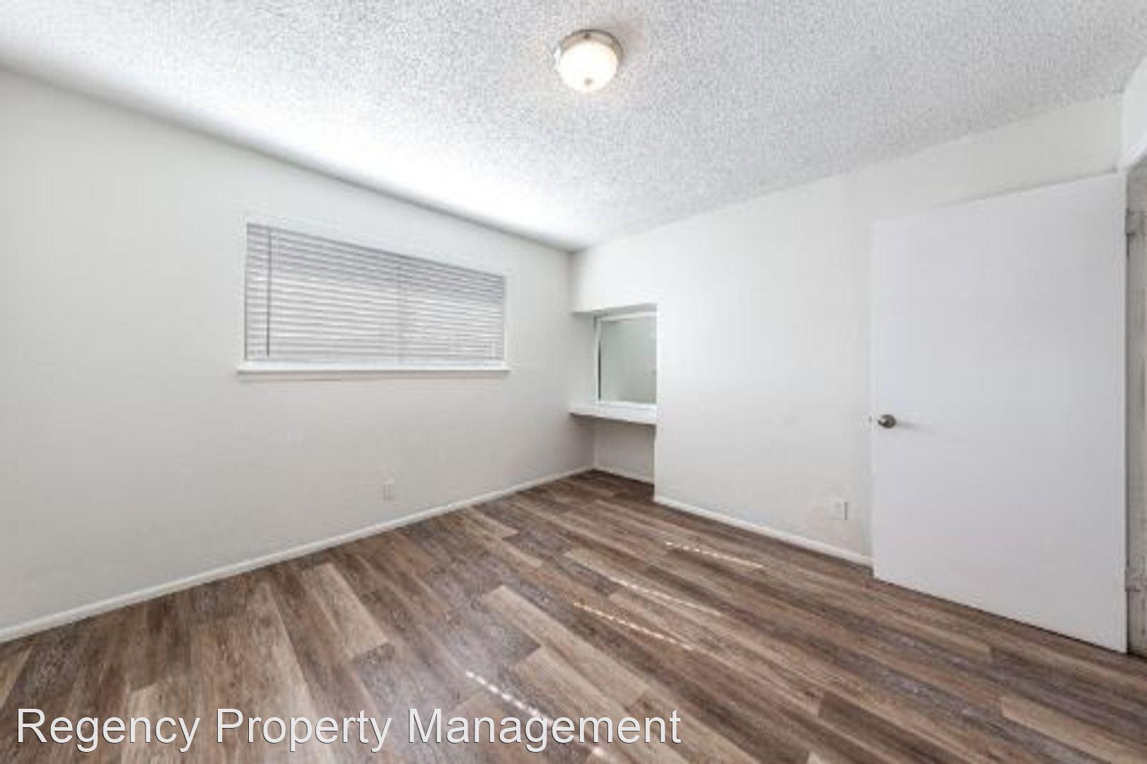 Apartments Near Trinity Trio for Trinity University Students in San Antonio, TX