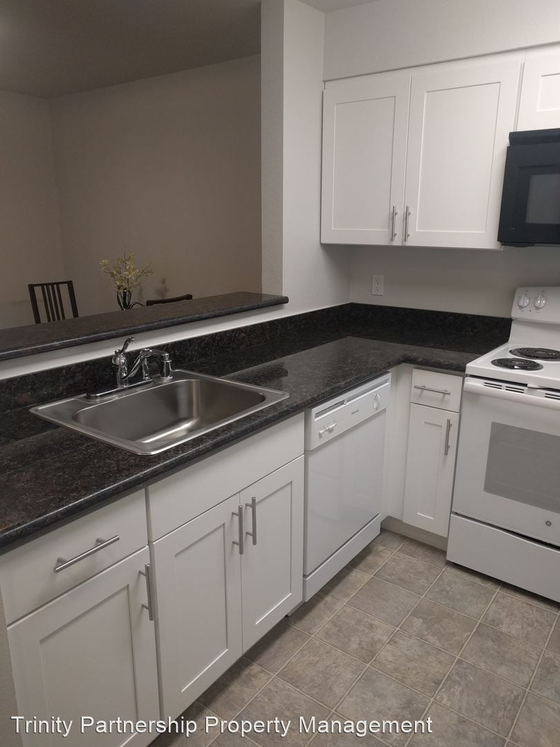 Meridian Terrace for rent