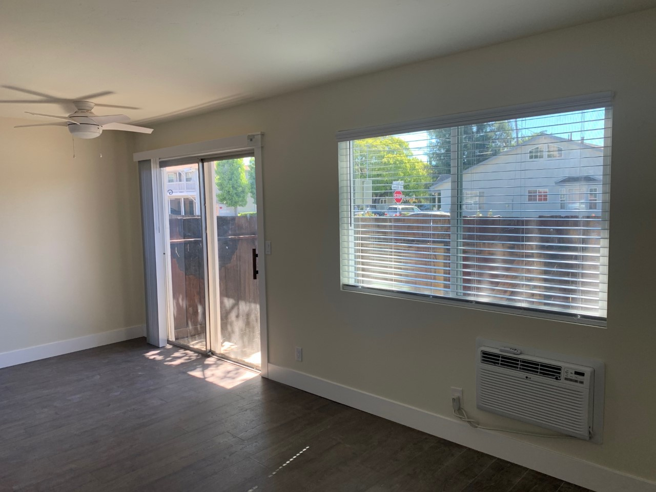 Sunnyside Apartments rental