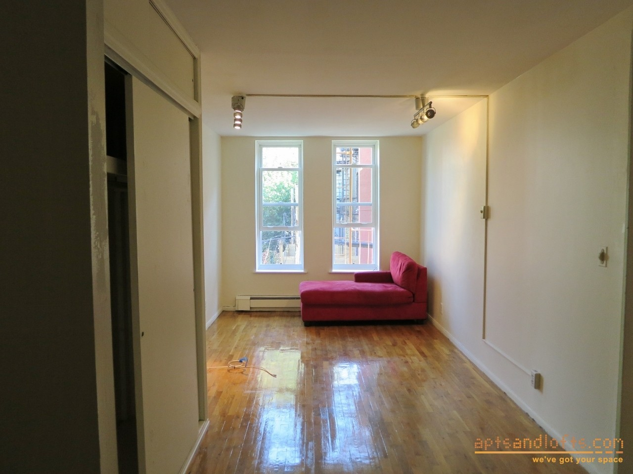 515 throop ave 2b new york ny 11221 1 bedroom apartment for rent