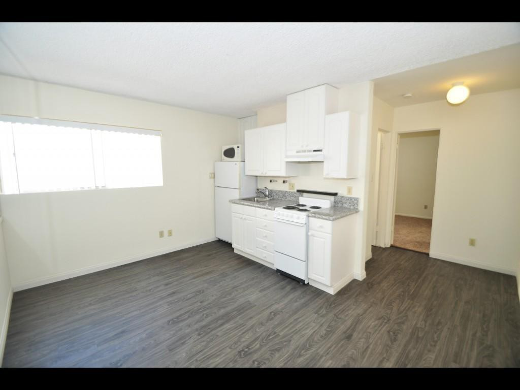 Casa Linda Apartments rental