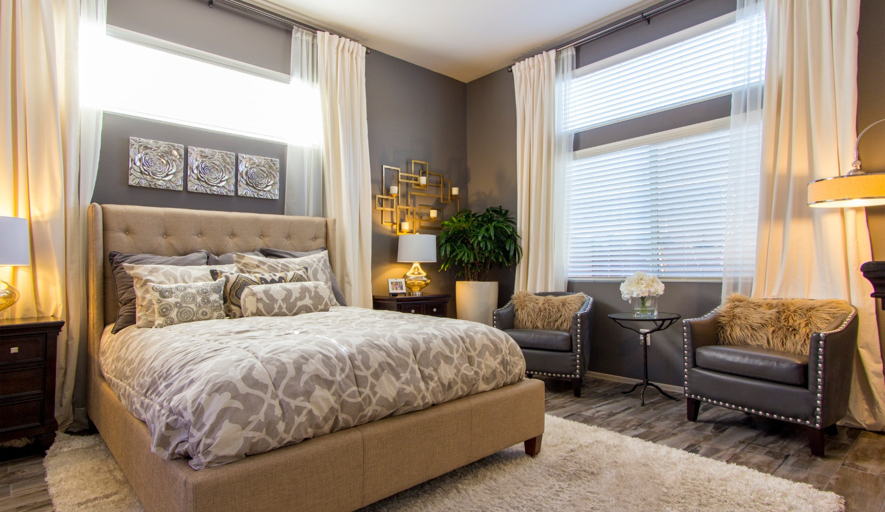 Sabino Vista Apartment Homes rental