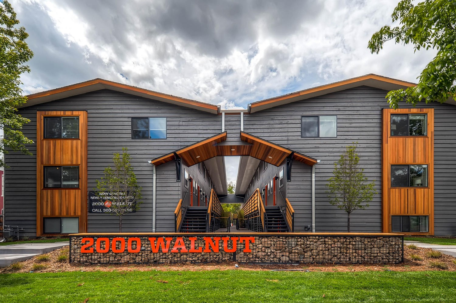Apartments Near Colorado 2000 Walnut for University of Colorado at Boulder Students in Boulder, CO