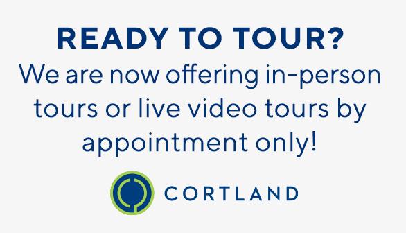 Cortland Med Center