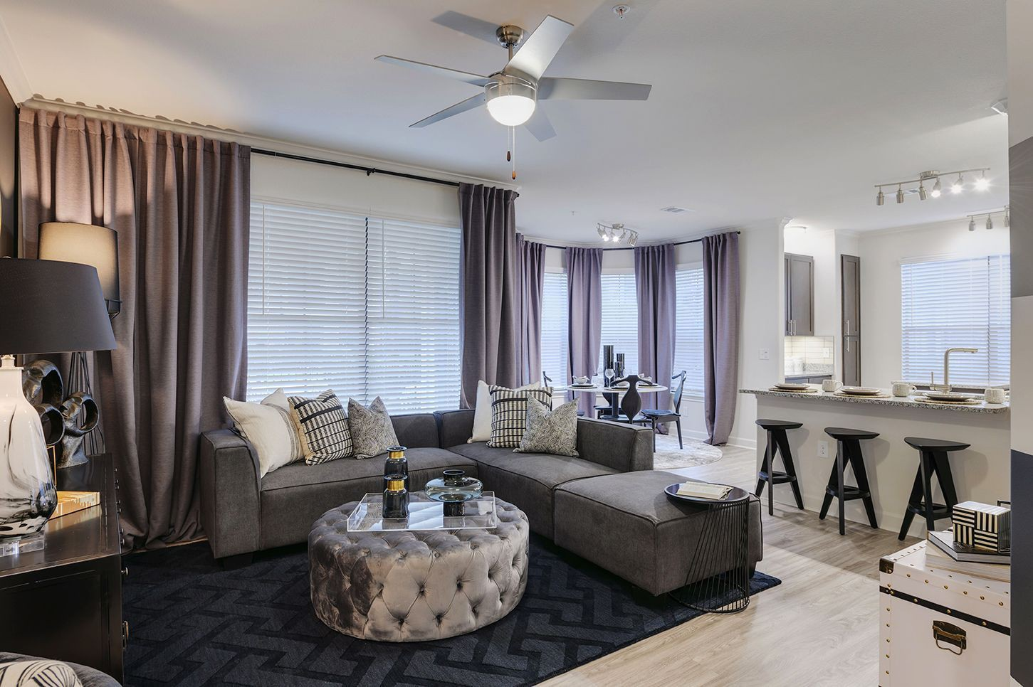 Tradewinds At Willowbrook for rent