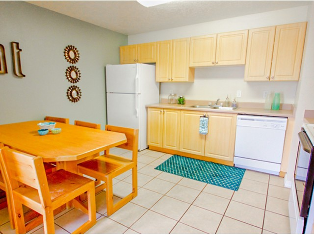 Apartments Near BYU Idaho La Jolla for Brigham Young University-Idaho Students in Rexburg, ID