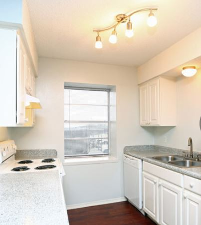Apartments Near TCU Sunset Heights for Texas Christian University Students in Fort Worth, TX