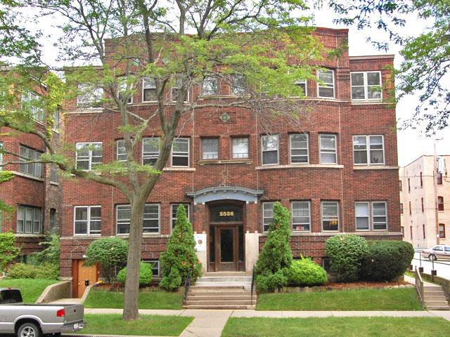 Apartments Near MCW 2526 N. Prospect Avenue for Medical College of Wisconsin Students in Milwaukee, WI