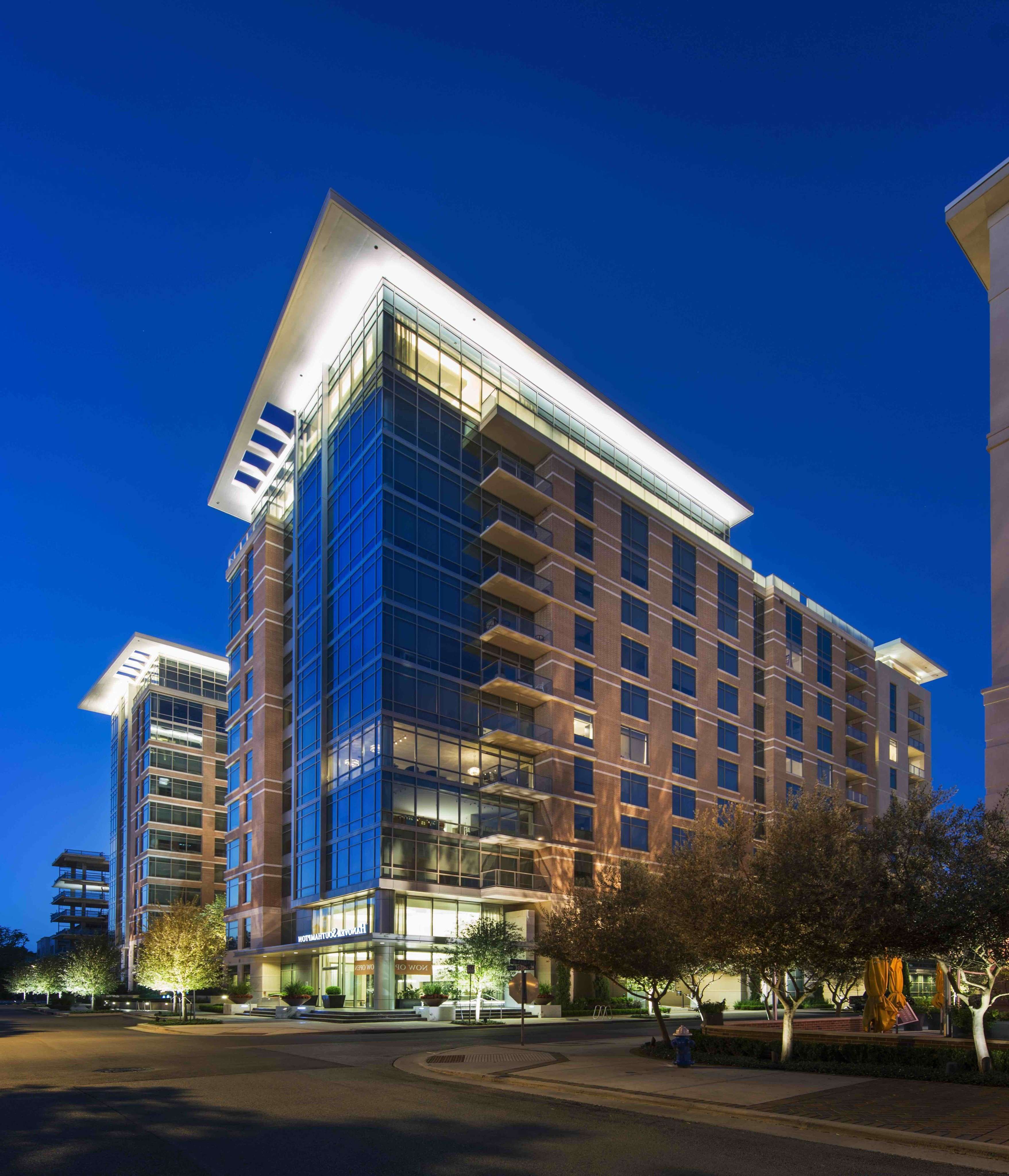 Apartments Near BCM Hanover Southampton for Baylor College of Medicine Students in Houston, TX
