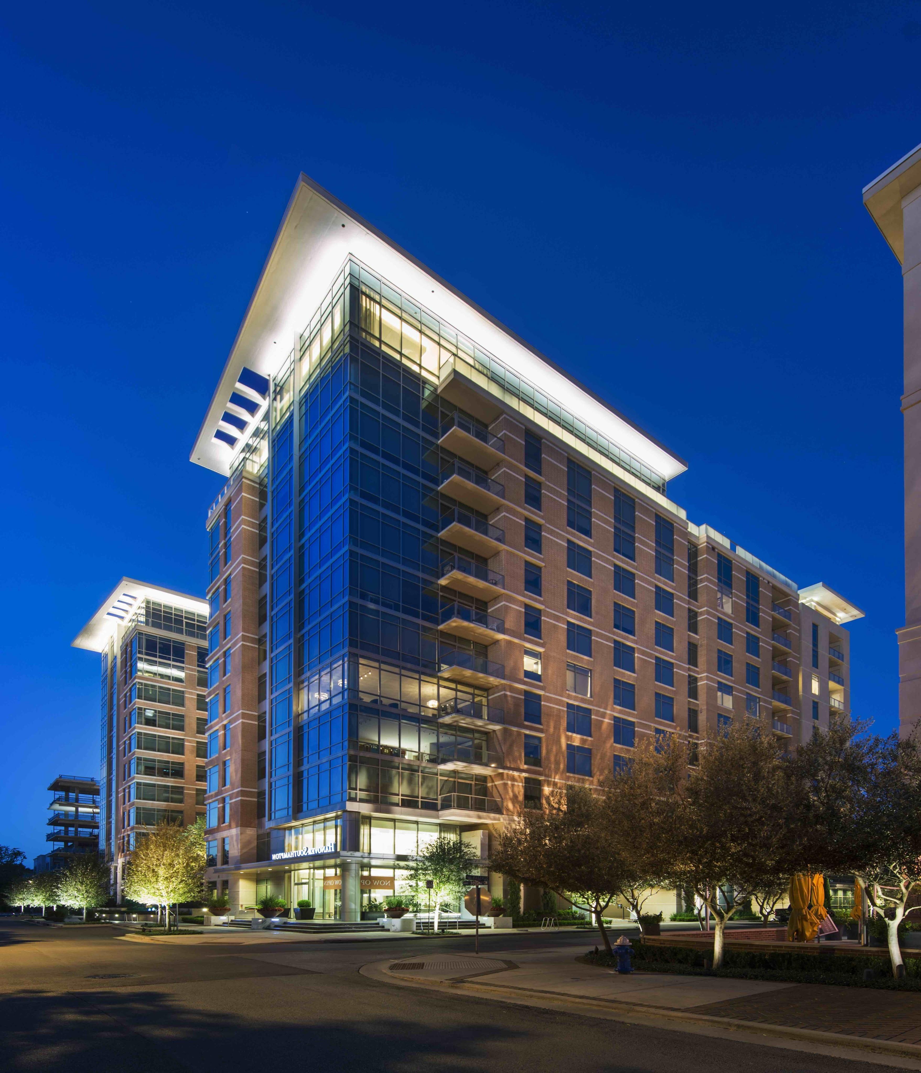 Apartments Near Houston Hanover Southampton for Houston Students in Houston, TX