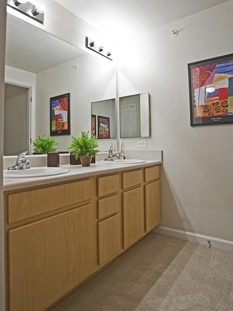 Apartments Near Grambling CEV Ruston:  Off-Campus Student Housing for Grambling Students in Grambling, LA