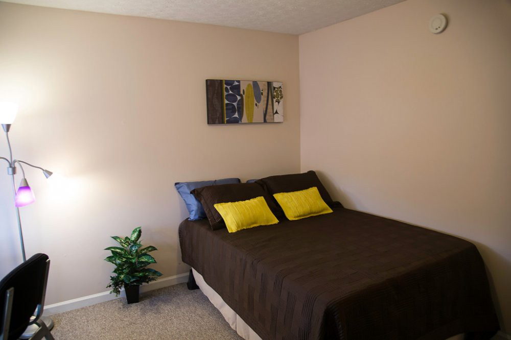 Apartments Near WKU CEV Bowling Green for Western Kentucky University Students in Bowling Green, KY