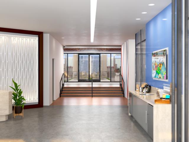 Aspire Tucson: Off-Campus Student Housing rental