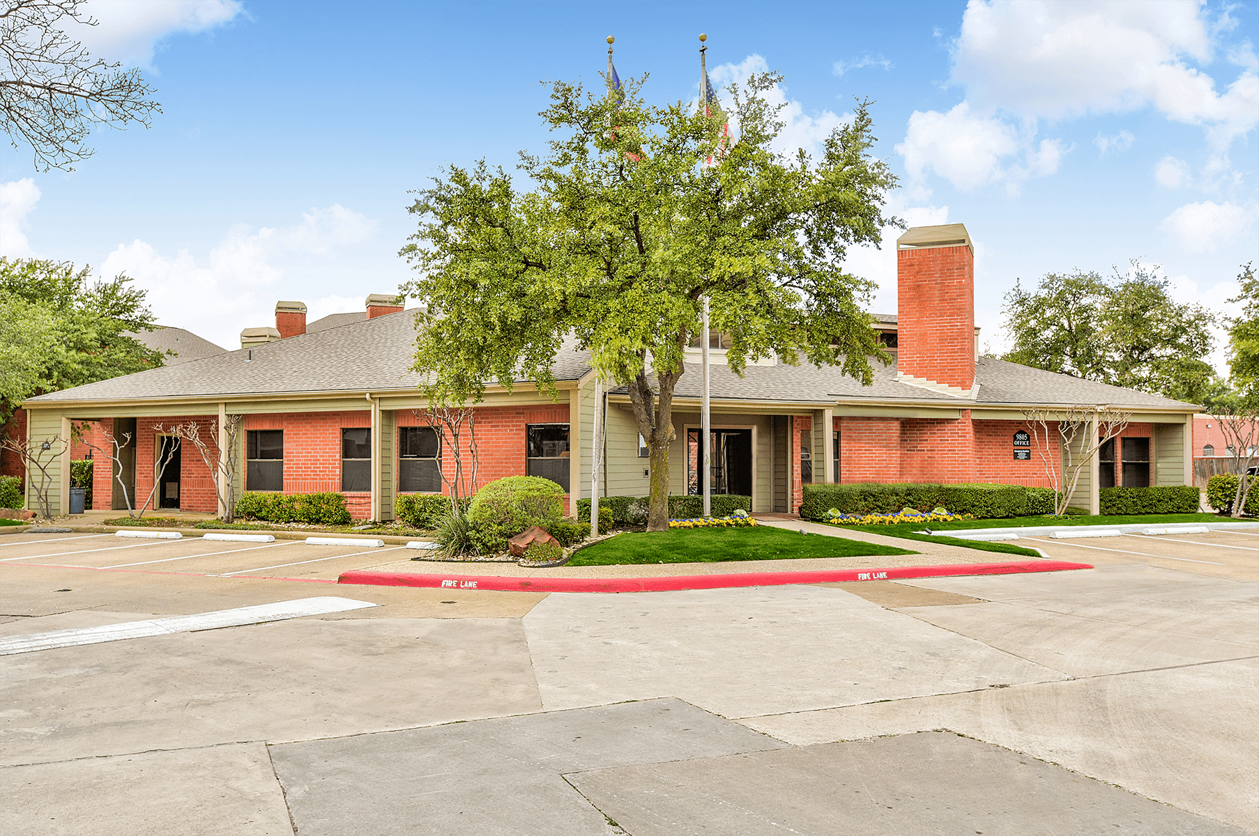 Heritage at Valley Ranch for rent