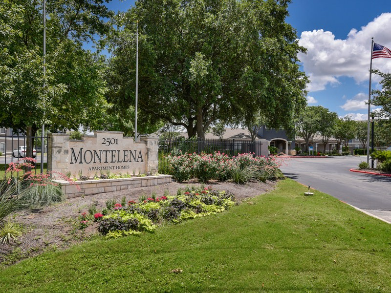 Apartments Near Southwestern Montelena for Southwestern University Students in Georgetown, TX