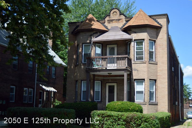 Apartments Near Case Western C Roberto for Case Western Reserve University Students in Cleveland, OH