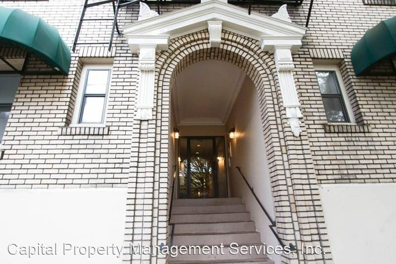 1715 NW Marshall St for rent