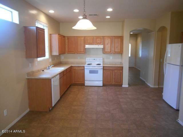 3 Bedroom House for Rent in Cottonfields Community, Phoenix, AZ ...