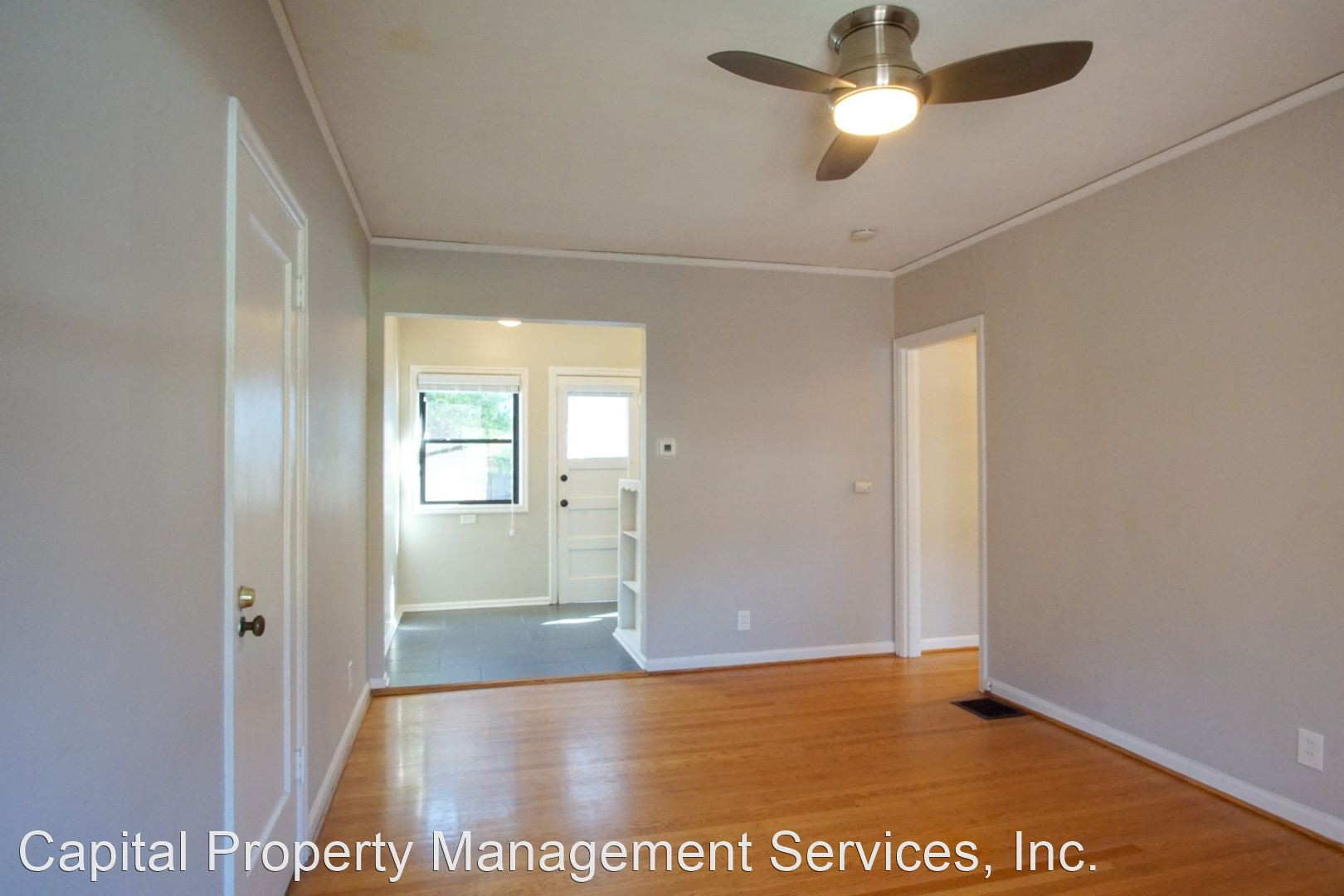 322 - 342 NW 22nd Ave for rent