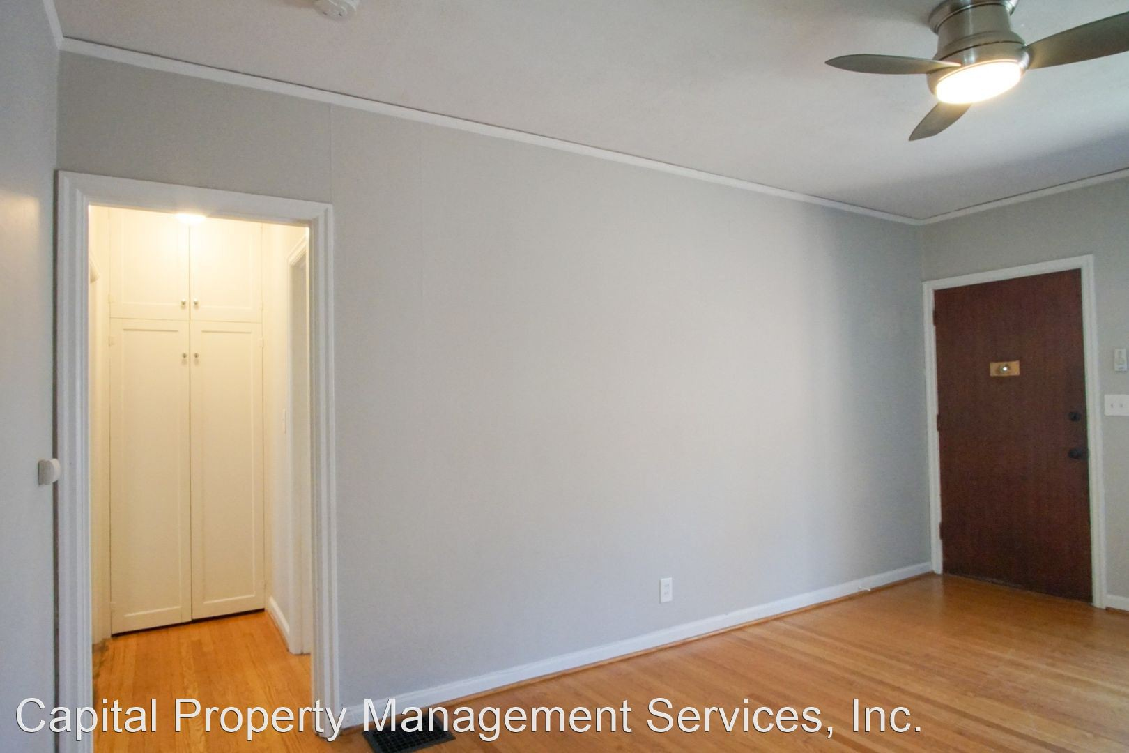 322 - 342 NW 22nd Ave rental