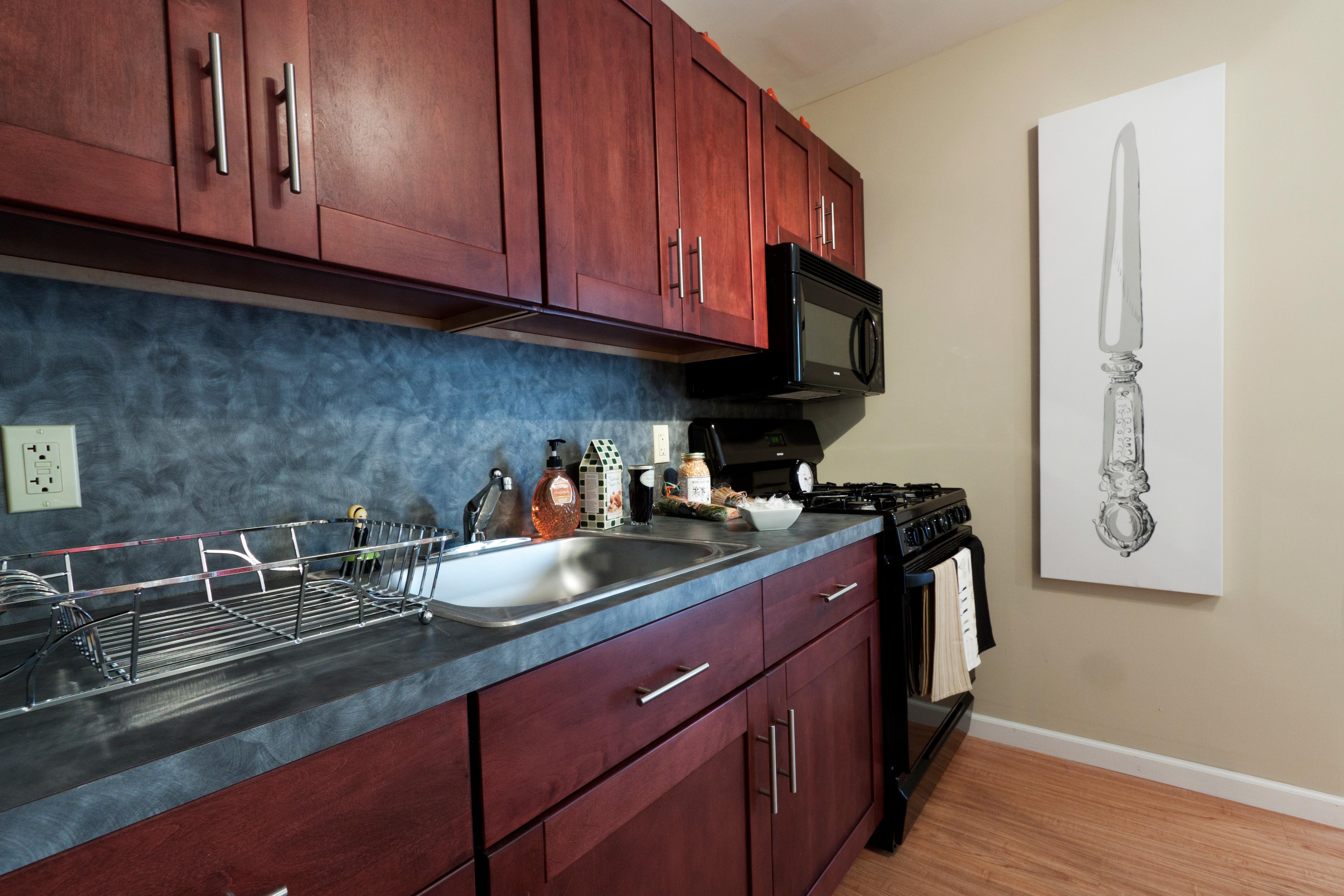 Apartments Near Binghamton Campus Square (PRICE IS PER BEDROOM) for Binghamton University Students in Binghamton, NY