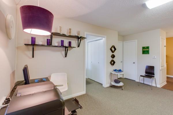 Apartments Near PVAMU University Trails for Prairie View A & M University Students in Prairie View, TX