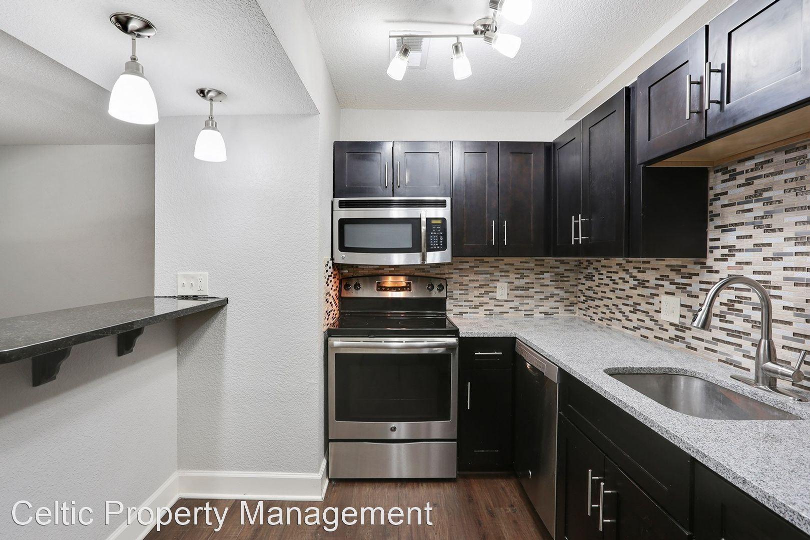 Apartments Near Metro CC PHOG Apartments for Metropolitan Community College Students in Kansas City, MO