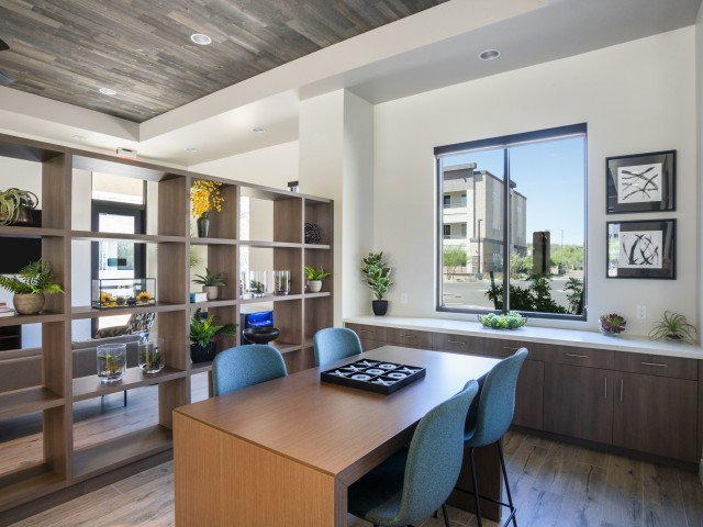 Acero North Valley for rent