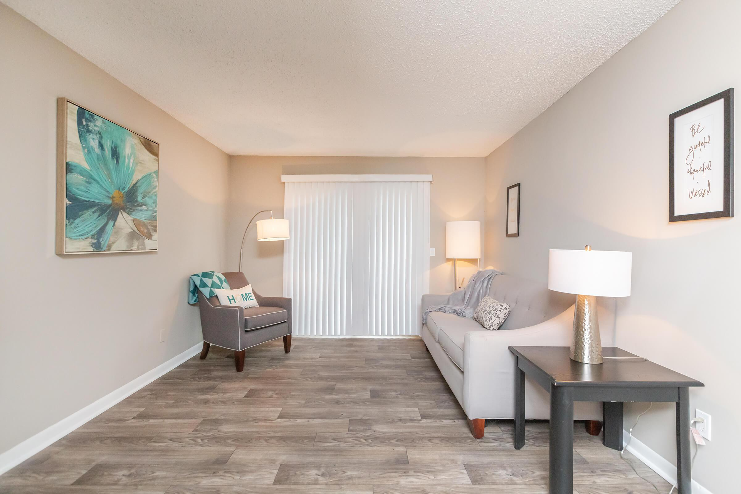 Apartments Near Lipscomb Sussex Downs for Lipscomb University Students in Nashville, TN