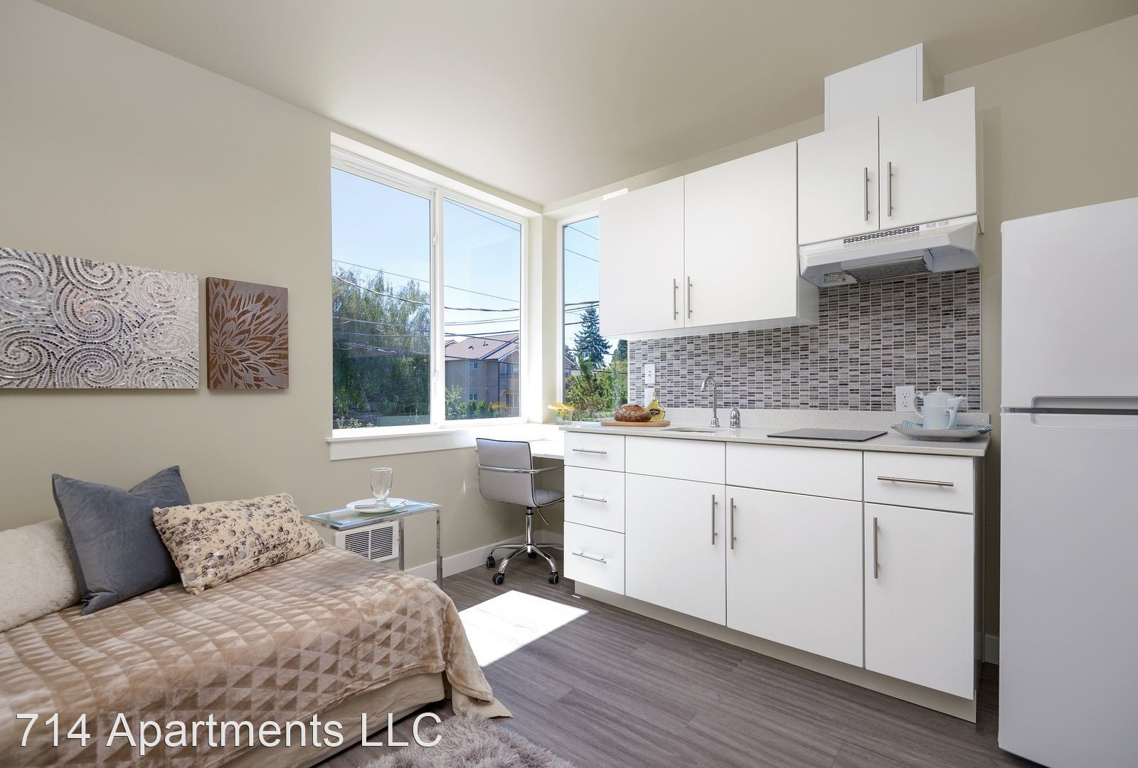 Apartments Near UW Cubix 95 for University of Washington Students in Seattle, WA